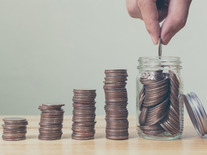 4 Ways to Get Your Calculated ROI from a CPQ Implementation