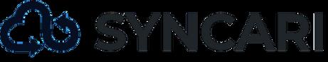 Syncari