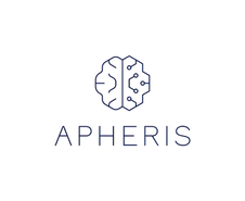 Apheris