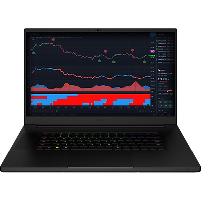 Laptop-With-Chart.png