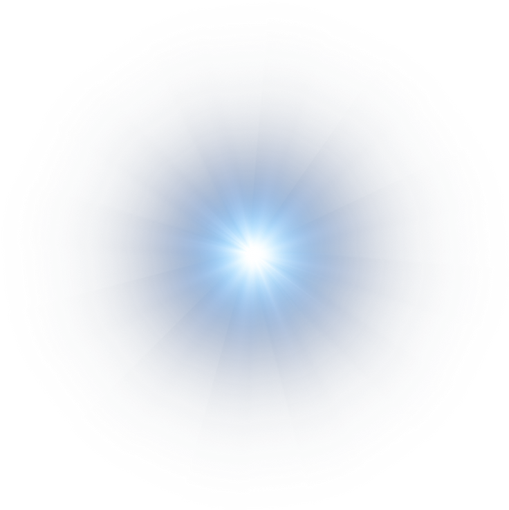 47-473252_screen-light-supplement-blue-s