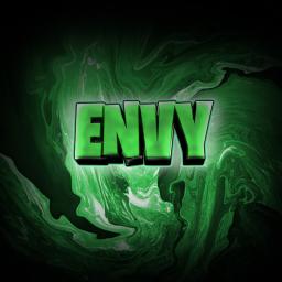 Envy Profile Logo.png
