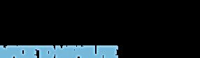 logo_profiltek-EN.png