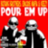 pour-em-up-0925.png