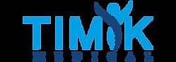 1097x512_Timik_logo-min.png