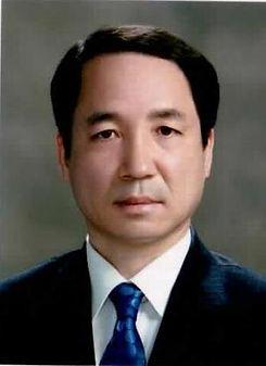 증명사진(김영수대표이사).JPG