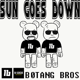sun-goes-down-cover.png