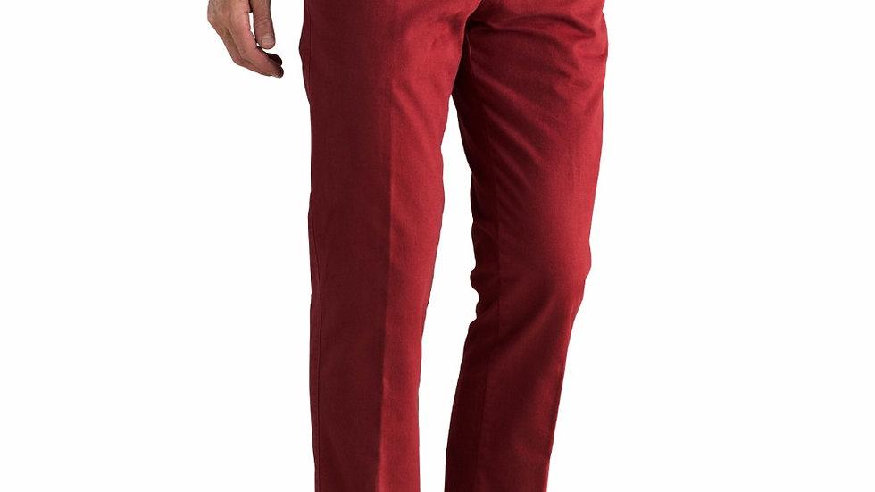 Pantalón Meyer modelo Roma 316