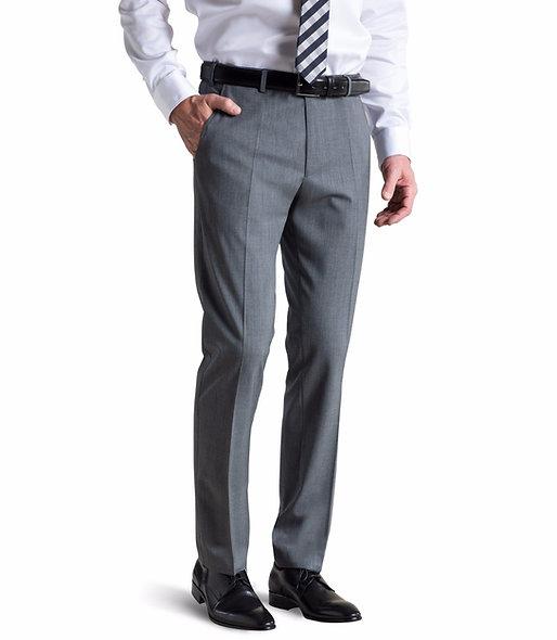 Pantalón Meyer modelo Bonn 2500