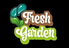 Logotipo_FreshGarden-2_RGB.png