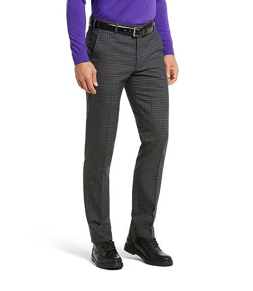 Pantalón Meyer