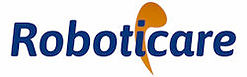 Roboticare-logo-250.jpg