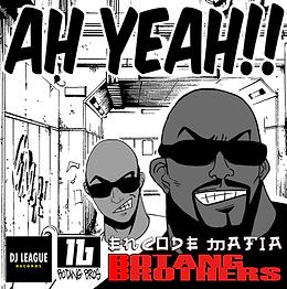 AH-YEAH-COVER.png