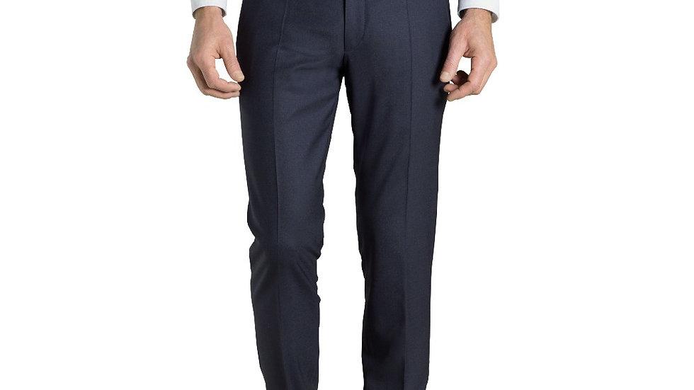 Pantalón Meyer modelo Bonn 2616