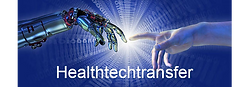 Healthtechtransfer.png