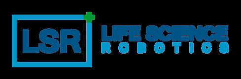 LSR_logo.png