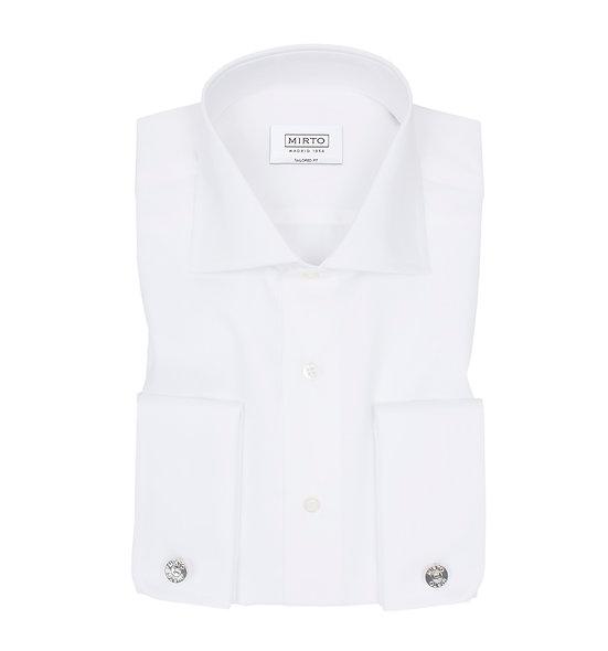 Camisa Mirto Sport