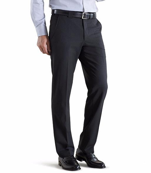 Pantalón Meyer modelo Roma 344-09