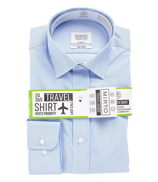 Copia de Camisa Mirto