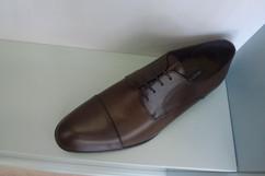 Zapato colección 2018