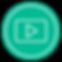 유투브.png