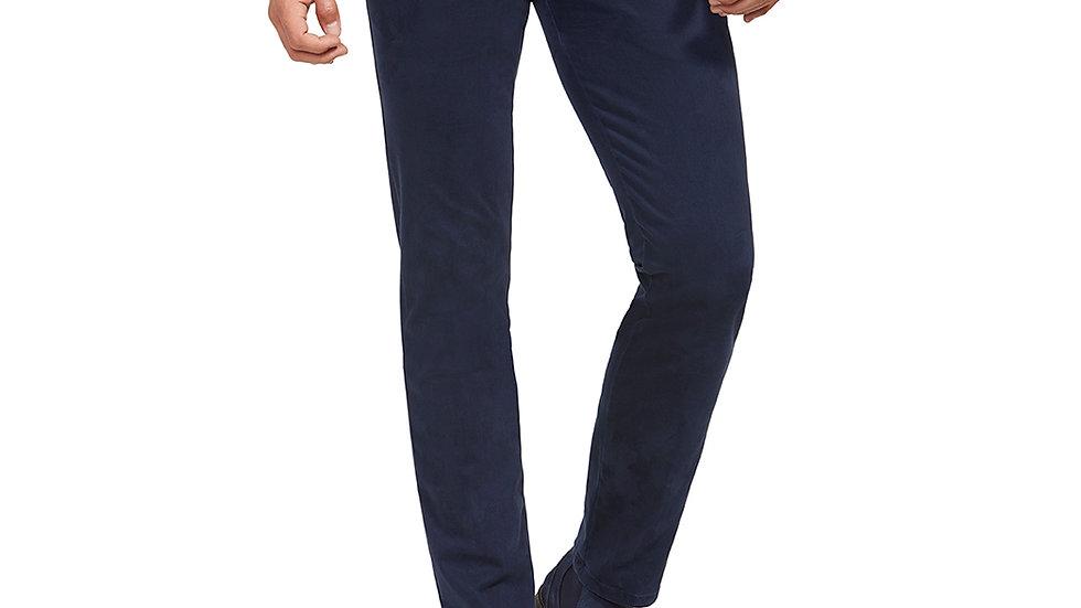 Pantalón Meyer modelo Bonn 8555