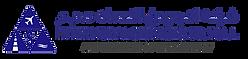 intermodalqatar-logo-big.png