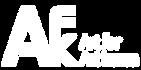 Logo WW.png