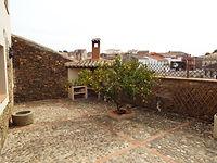 Casa rural Casa Lelia. Sevileja de la Jara