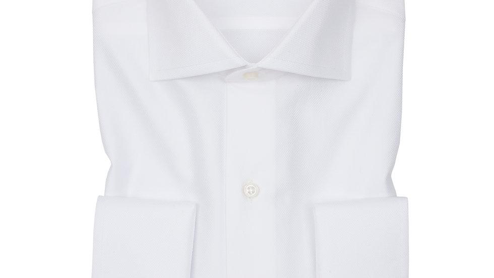 Copia de Copia de Camisa Mirto Sport