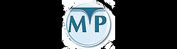 mtp-logo-1.png