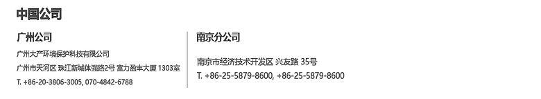 중국주소.jpg