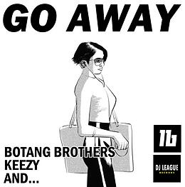 Goaway.png