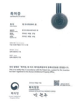 특허증(터널보강용락볼트지지시스템)-1.jpg