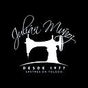 JULIAN MUNOZ LOGO 2 negro.png