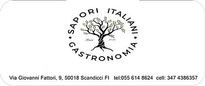 sapori italiani.png