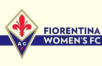 fiorentina women.jpg