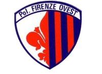 Firenze Ovest