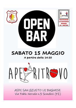 open_bar.jpg