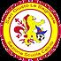 scuola calcio2_1.png