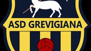 Grevigiana