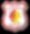 logo_sangiusto-new.png