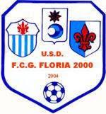 Floria 2000