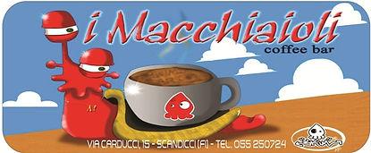 macchiaioli.jpg