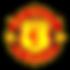 manchester-san-logo.png