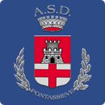 A.S.D. Pontassieve