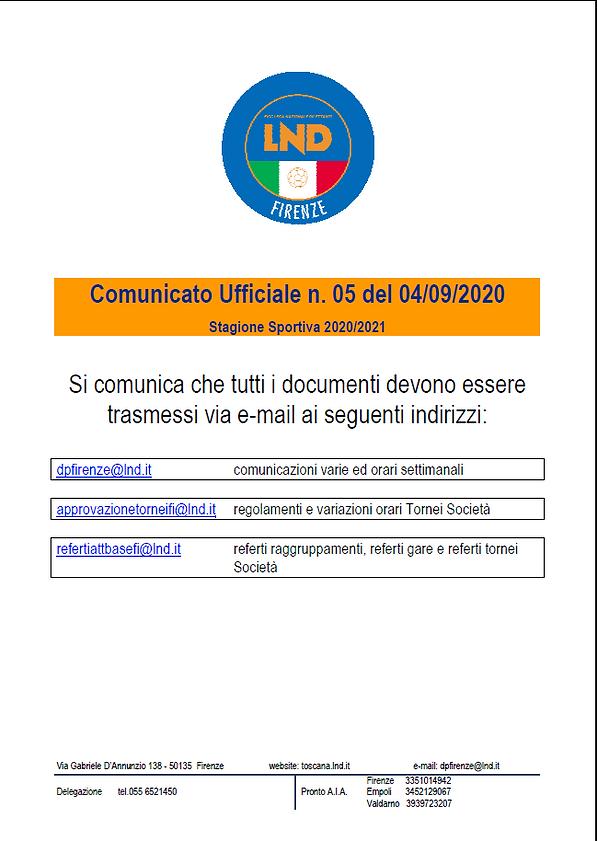 Comunicato n5.png
