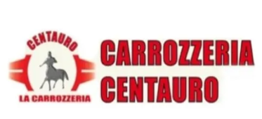 centauro.png