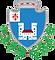 stemma SCANDICCI.png