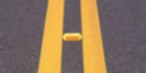 roadway marker.jpg